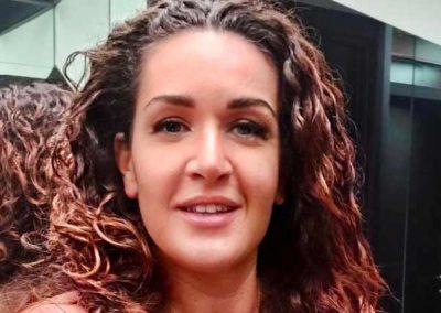 Simona Amadio