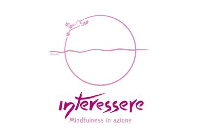 Interessere – Mindfulness in azione