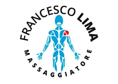 Francesco Lima