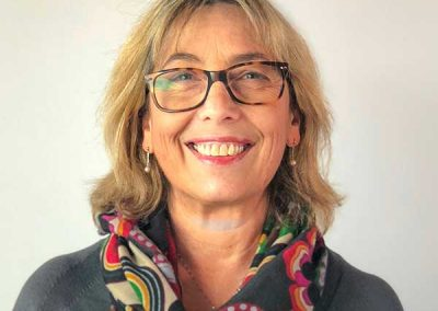 Laura Ruffini