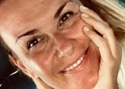 Simona De Ruvo