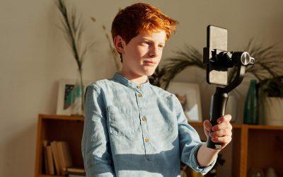 Come realizzare video facili e professionali