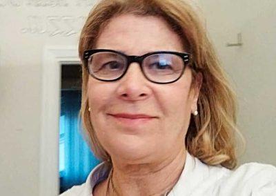 Dott.ssa Daniela Paolini