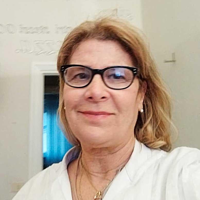 Rosaria Arnone