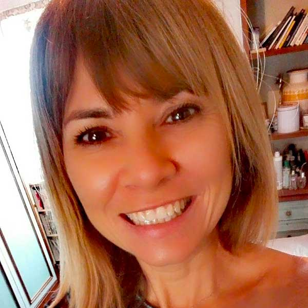 Anna Mara Cristofanelli
