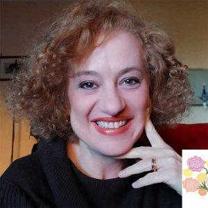 Francesca Laghi