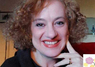 Antonella Albanese