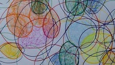 Forme e colori dell'Anima