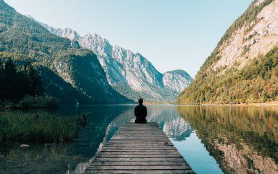 L'ambiente è il nostro benessere. Noi la sua salute