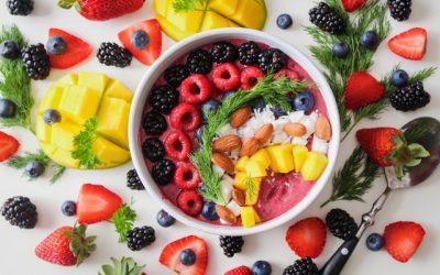 La colazione giusta: Cosa c'è dietro realmente