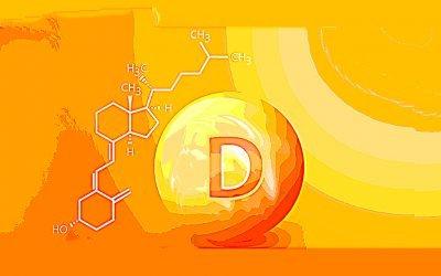 Vitamina D e SARS-Cov-2: i buoni motivi per assumerla