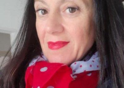 Stefania Scafato