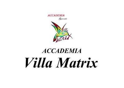 Accademia Villa Matrix
