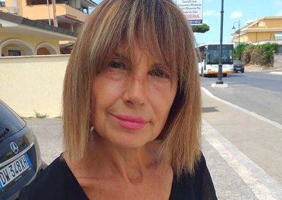 Antonella Rotoloni
