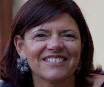 Laura Di Lernia