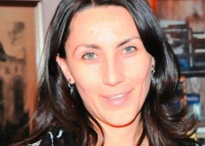 Laura Servidio