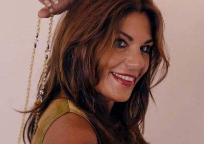 Lucia Bagalà